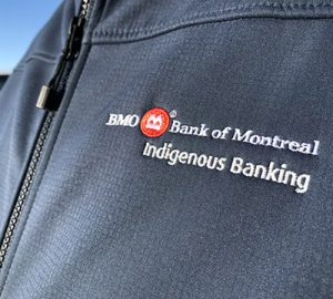 Indigenous Banking