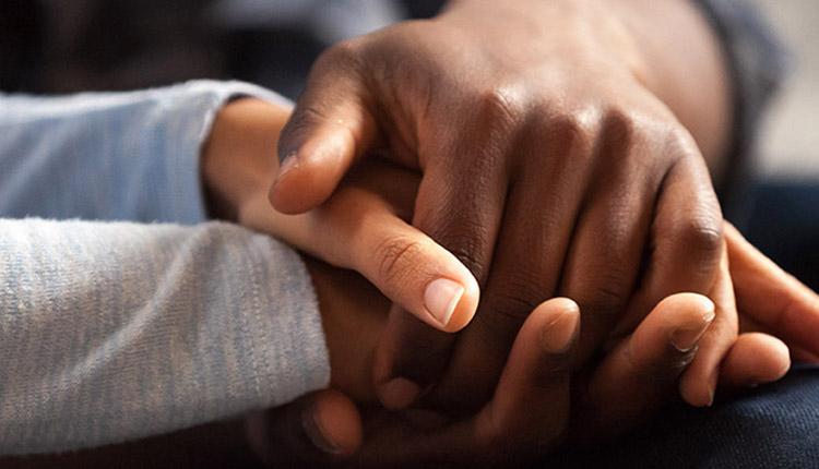 BMO annonce de nouvelles mesures visant à enrayer l'injustice raciale