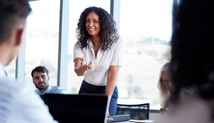 Forbes classe BMO parmi les meilleurs employeurs pour les femmes aux États-Unis en 2020