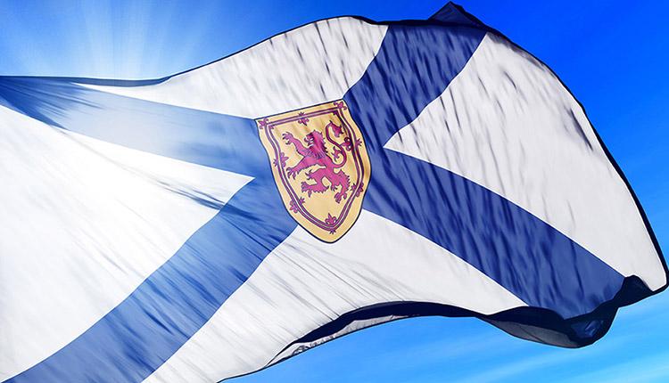 BMO fait un don de 100 000 $ en soutien à la Nouvelle-Écosse
