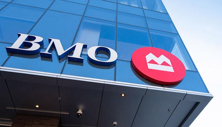 BMO et la Fédération Métisse du Manitoba font équipe pour transformer l'édifice historique de l'intersection Portage et Main en futur foyer du Centre du patrimoine de la Nation métisse