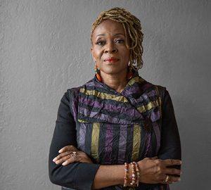Daphne Jones