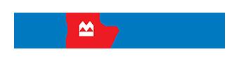 BMO logo with L'institut pour le climat