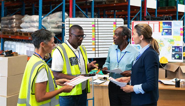 Soutenir les entreprises durables