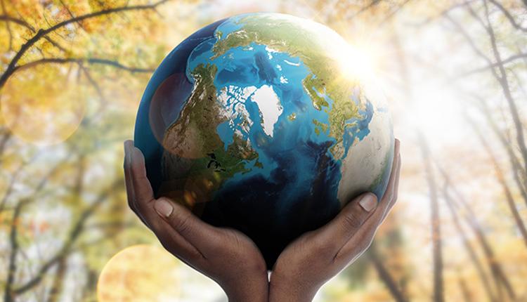 BMO appuie la candidature du Canada pour accueillir le siège du Conseil des normes internationales d'information sur la durabilité