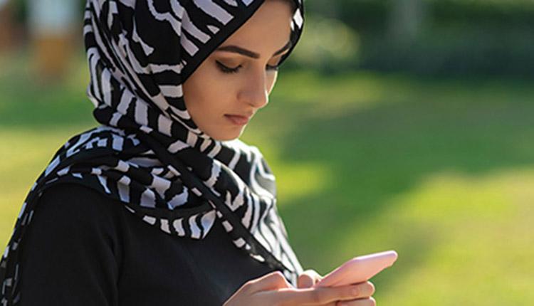 BMO fait un don pour soutenir à la santé mentale dans la communauté musulmane à la suite de l'événement tragique survenu à London, en Ontario