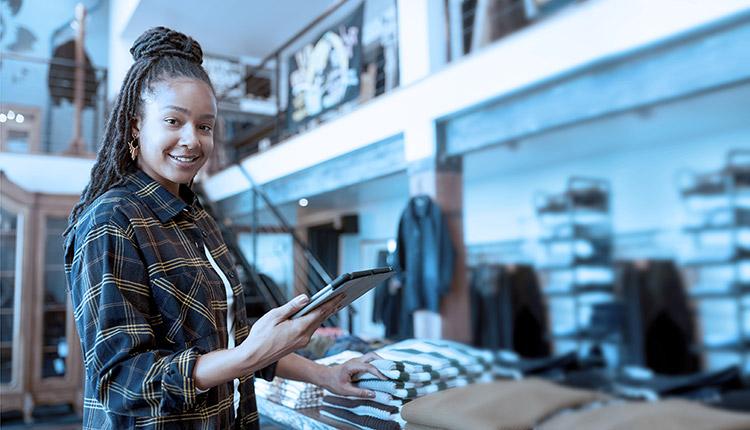 BMO étend son programme de bourse aux entreprises appartenant à des femmes