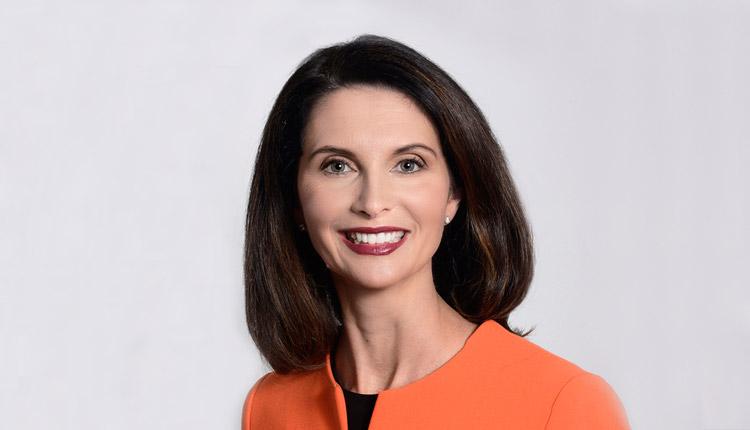 Apprentissage et leadership avec Mona Malone