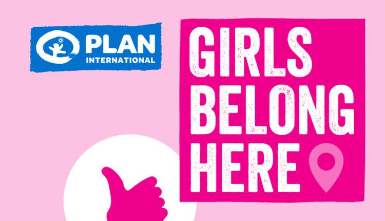 BMO inspire les jeunes leaders par l'entremise du programme Les filles ont leur place